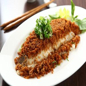 豆酥鱈魚(14)