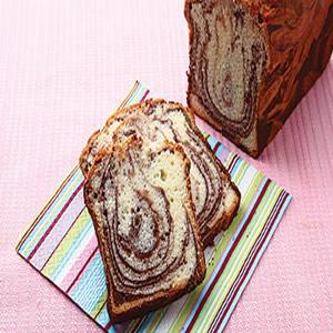 大理石蛋糕(1)