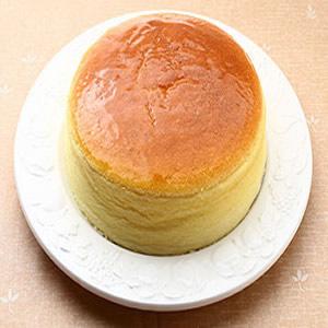 輕乳酪蛋糕(2)