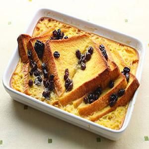 麵包布丁(2)