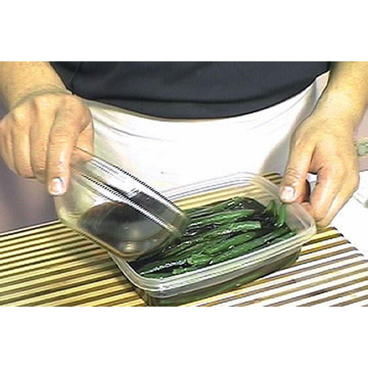 食譜:剝皮辣椒(3)