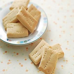 蘇打餅乾(1)