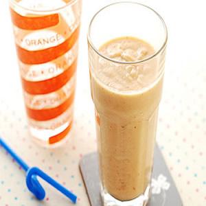 山藥地瓜蘋果汁(1)