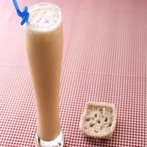 在家調杯專業級冰奶茶