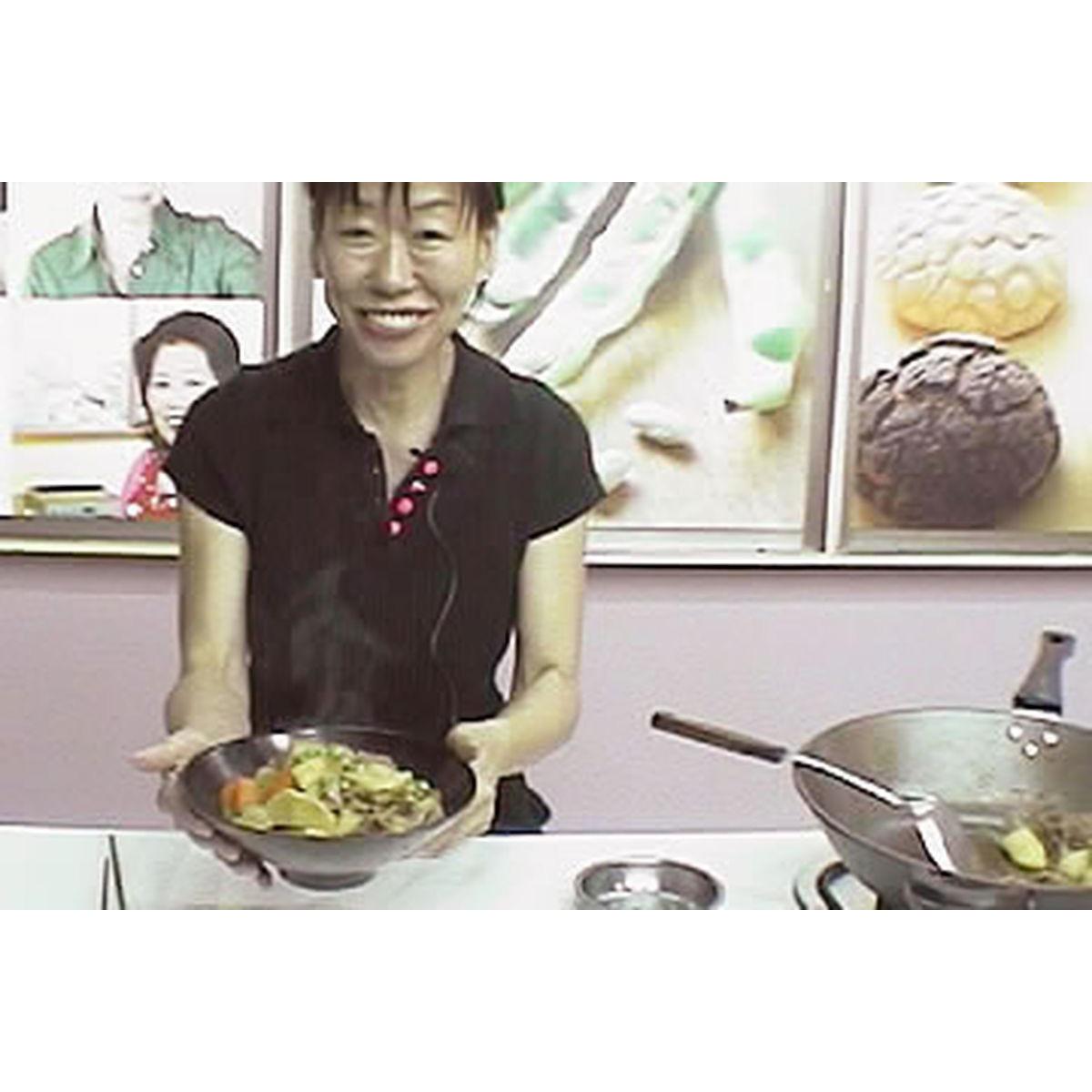 食譜:馬鈴薯燉肉(5)