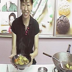 馬鈴薯燉肉(5)