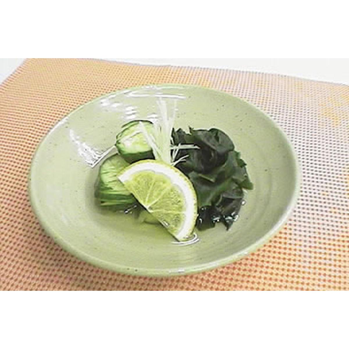 食譜:醋拌小黃瓜(1)