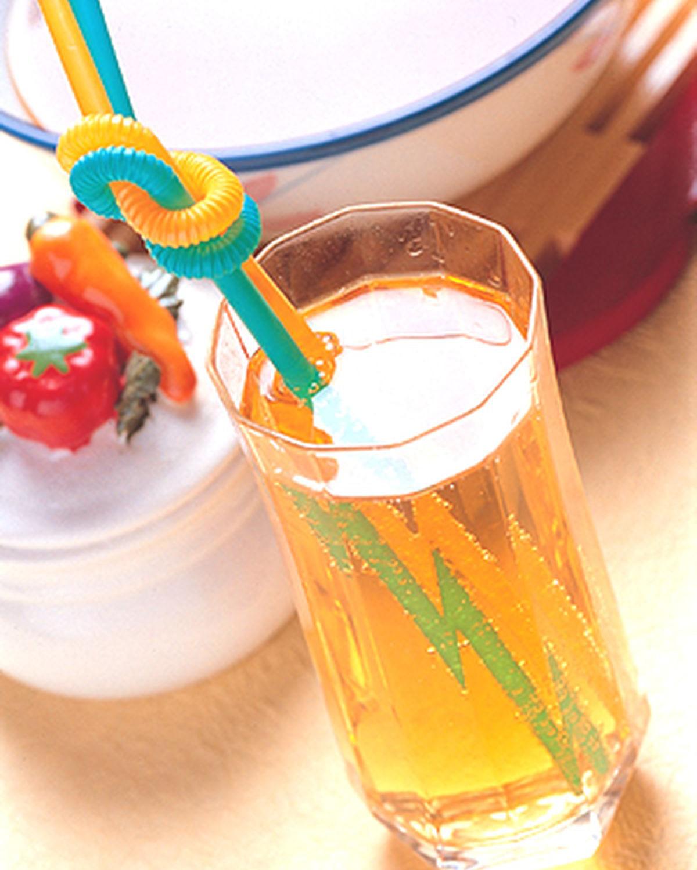 食譜:冬瓜茶