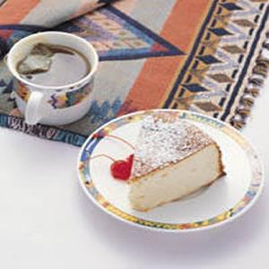海綿蛋糕(1)