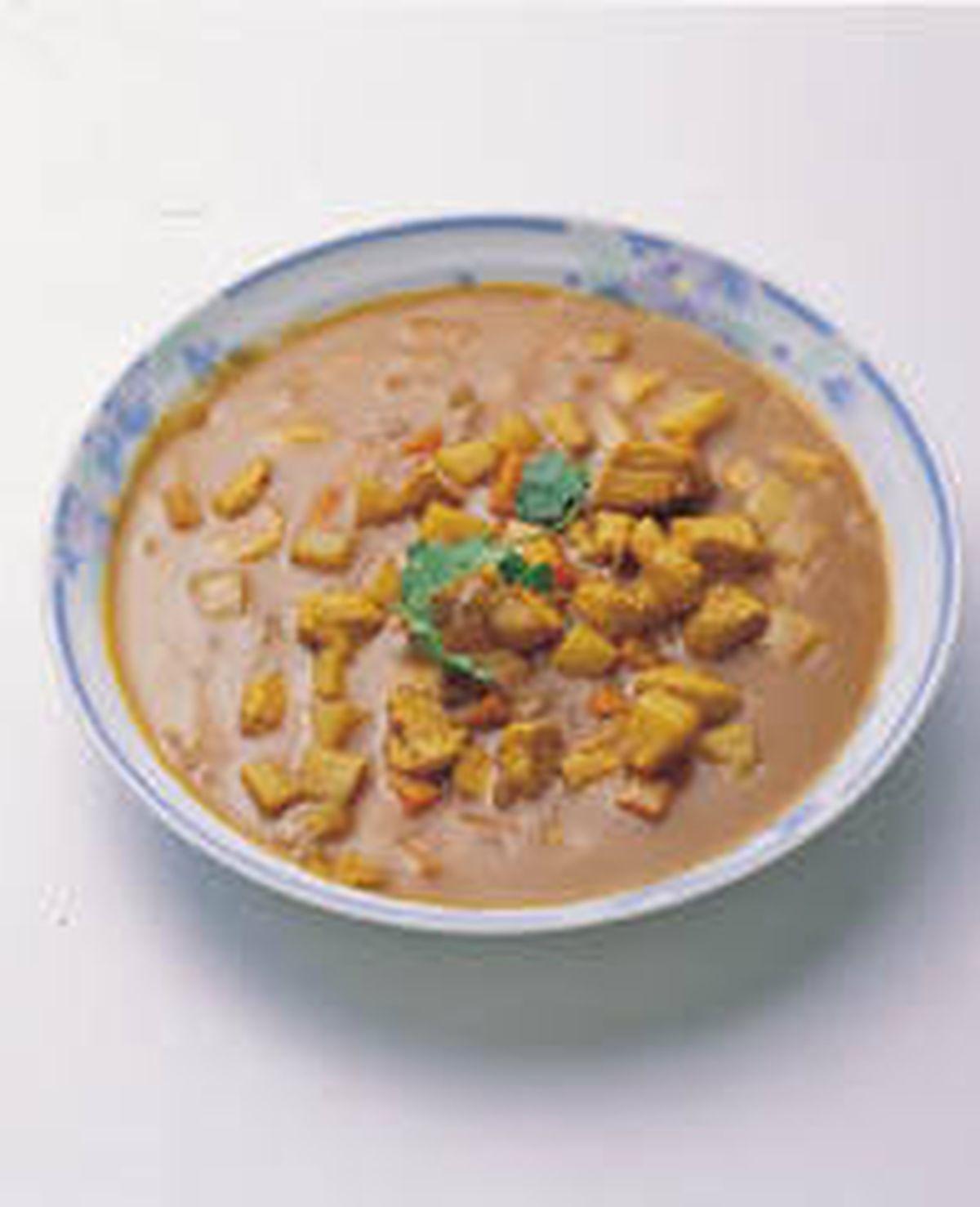 食譜:咖哩雞(1)