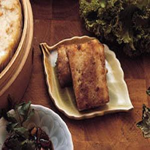 臘味蘿蔔糕(1)