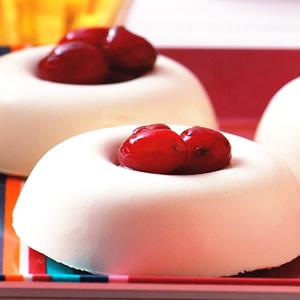 貝妮甜甜圈