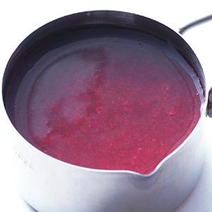 桑椹醬(1)