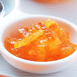 柳橙果醬(1)