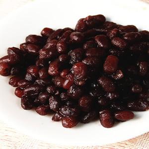 蜜紅豆(4)
