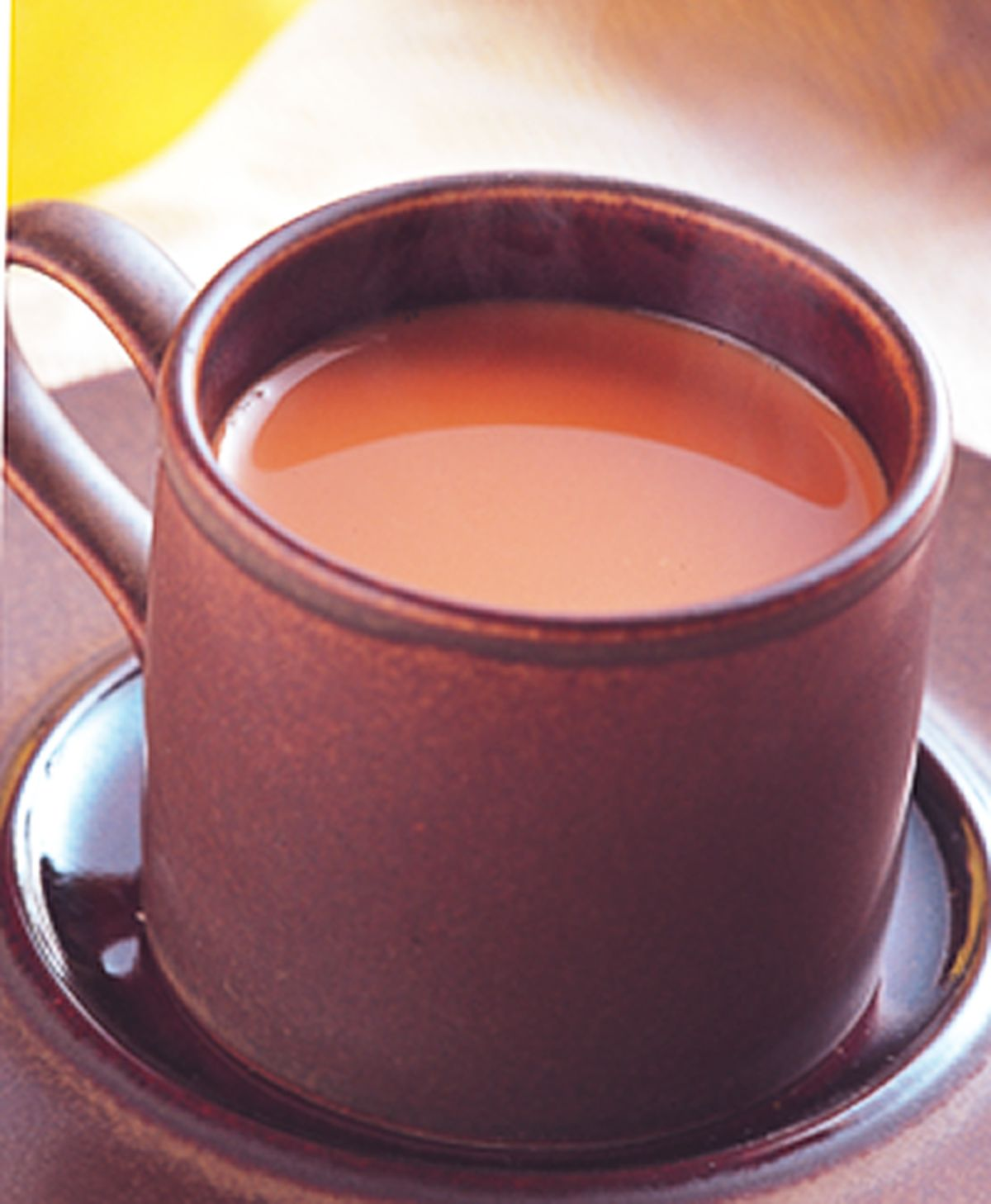 食譜:泰式奶茶