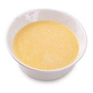 奶油義大利麵醬