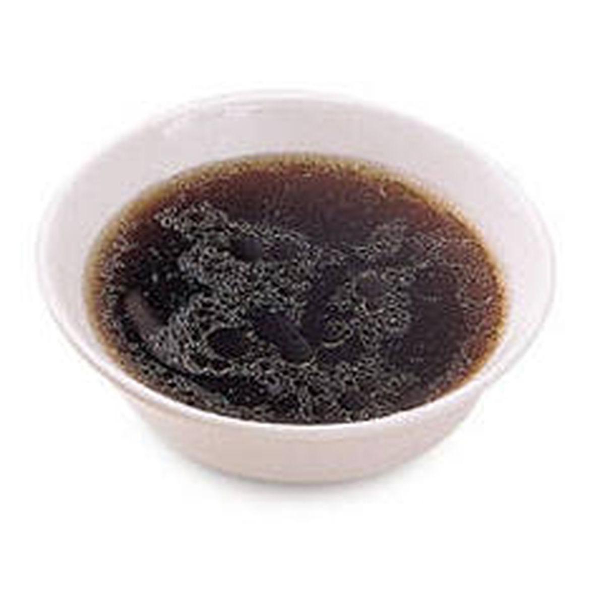 食譜:廣東油雞淋醬