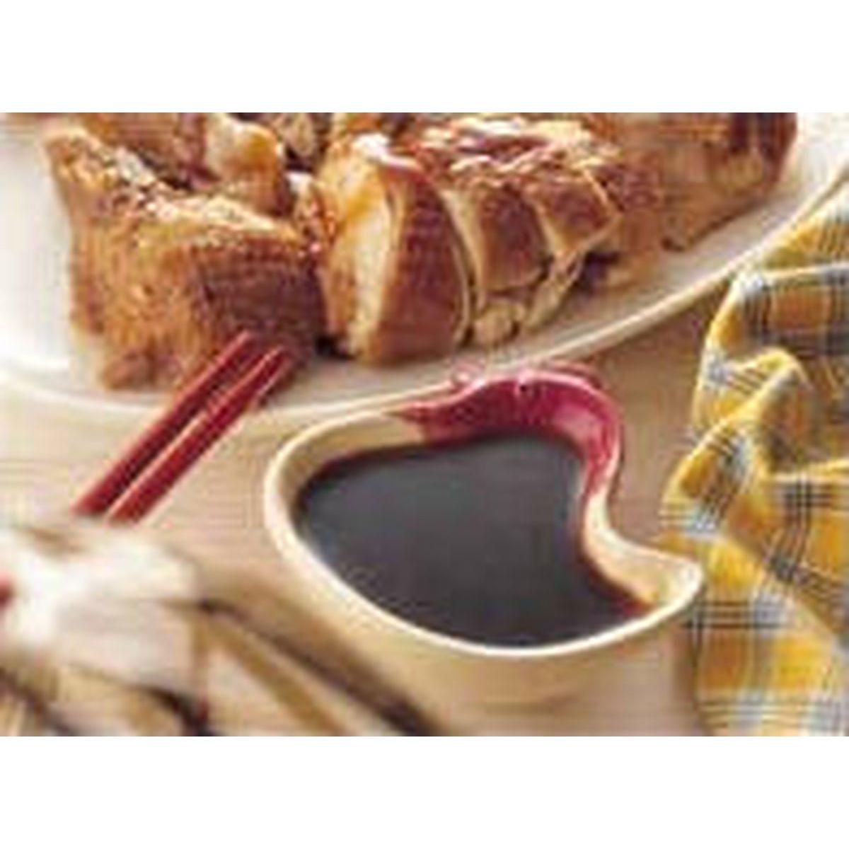食譜:廣東油雞(2)