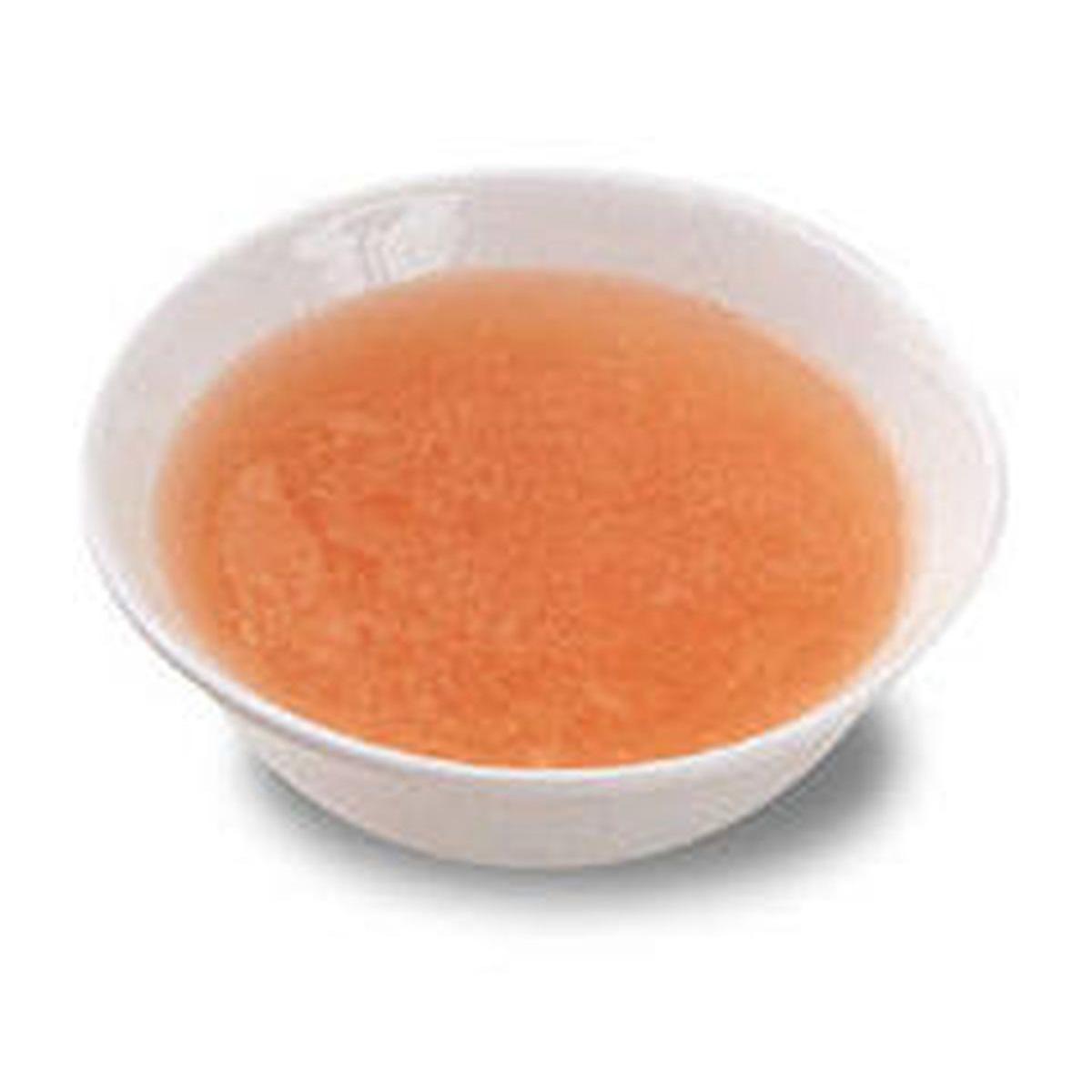 食譜:蜜汁火腿醬
