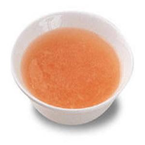 蜜汁火腿醬