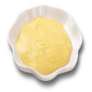 牛奶蛋黃醬