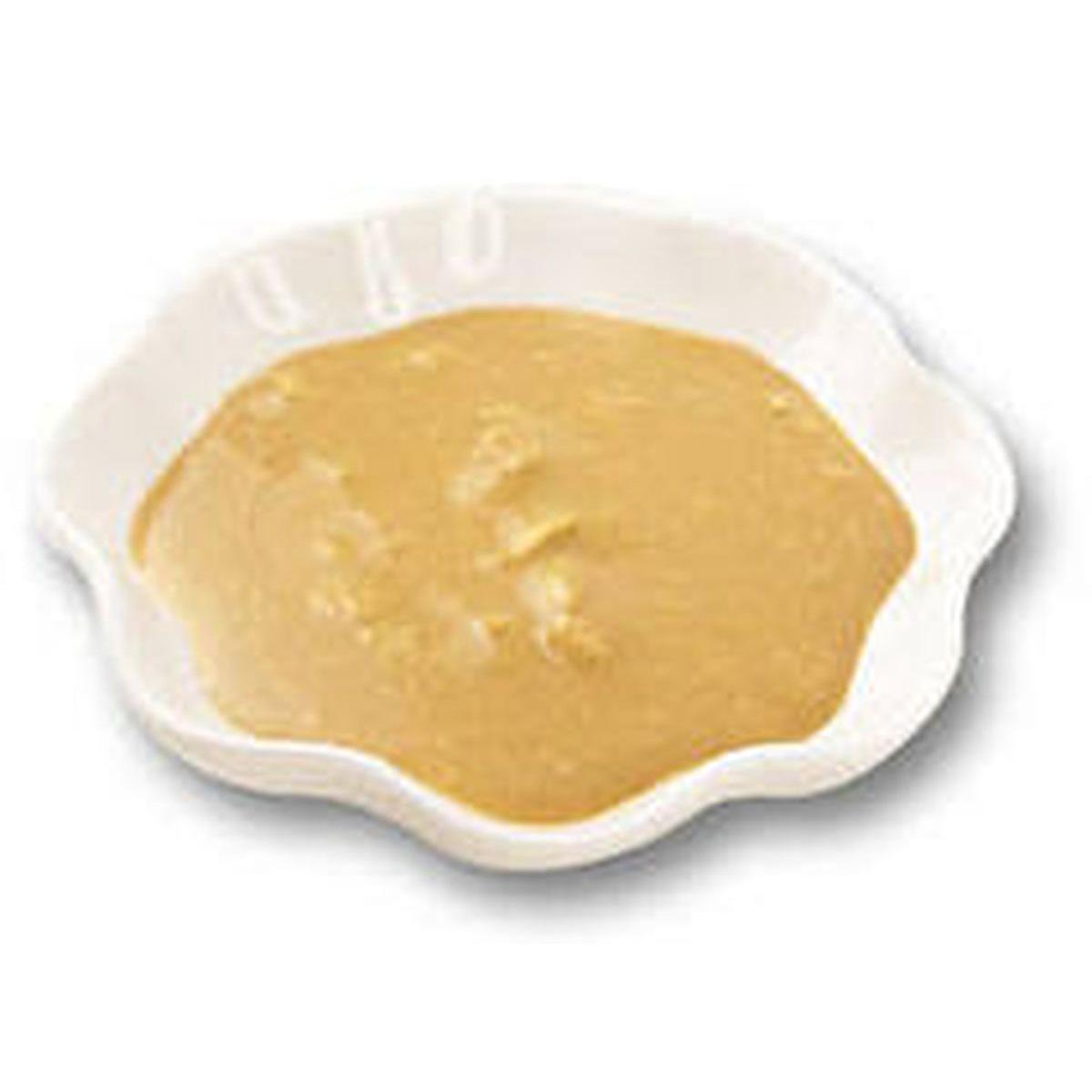 食譜:法式沙拉醬