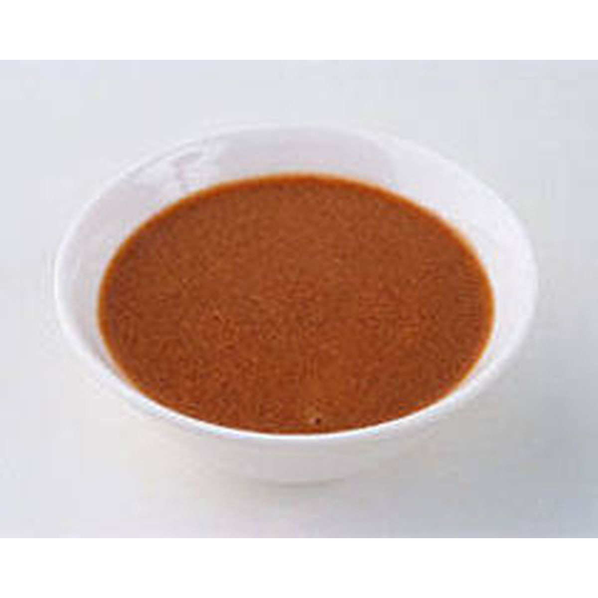 食譜:四川涼麵醬