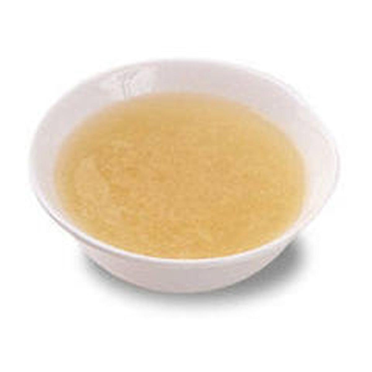 食譜:日式天婦羅沾料