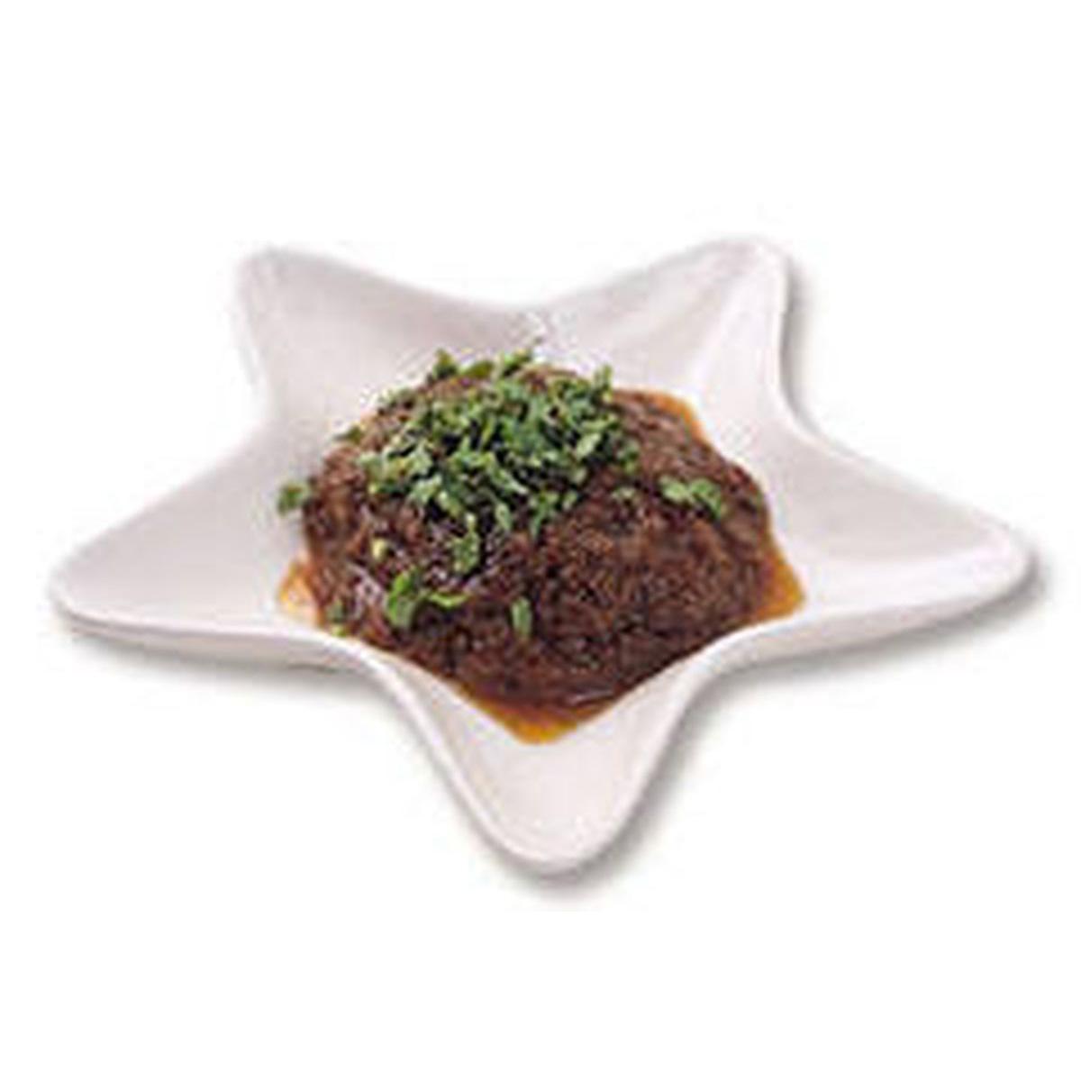 食譜:素食火鍋沾料