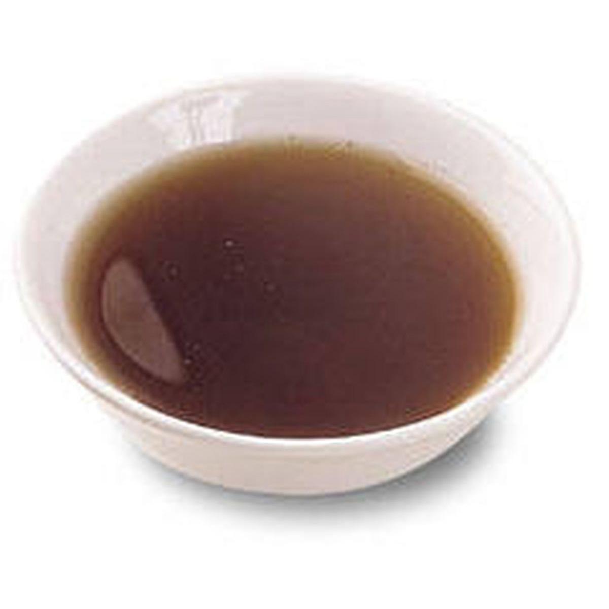 食譜:日式涼麵醬