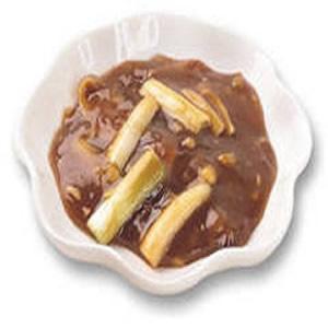 叉燒烤肉醬
