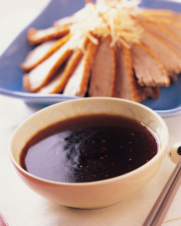 食譜:日式照燒醬