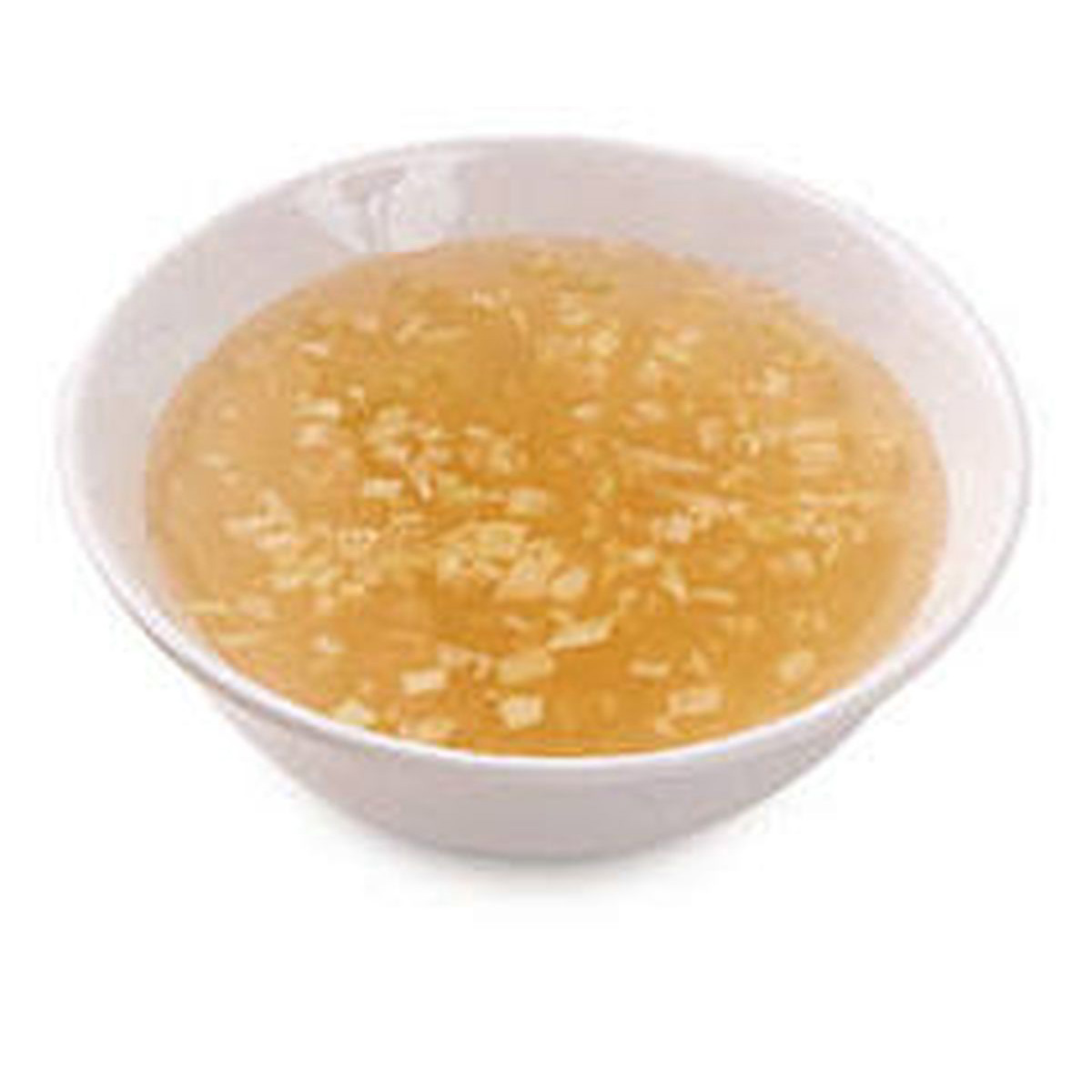 食譜:清蒸螃蟹、沙蝦沾醬