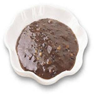 黑胡椒醬(1)
