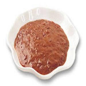 炸雞塊酸甜醬