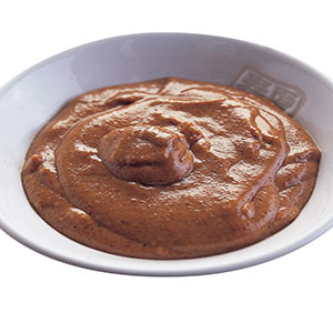 芝麻沾醬(1)