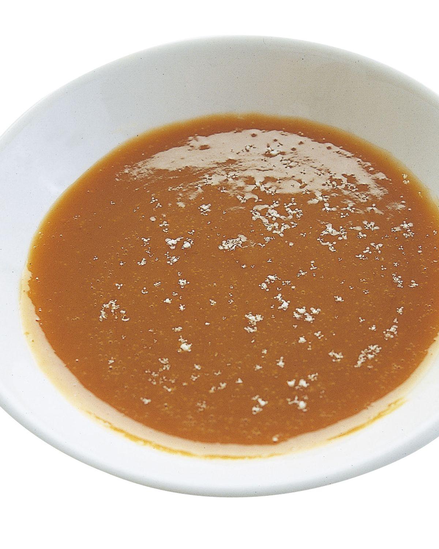 食譜:甘口味噌沾醬