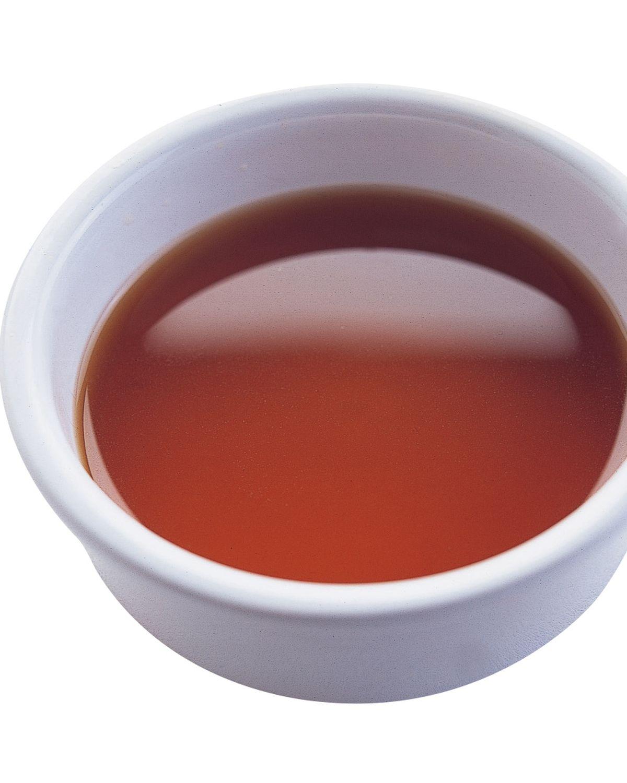 食譜:細麵沾汁