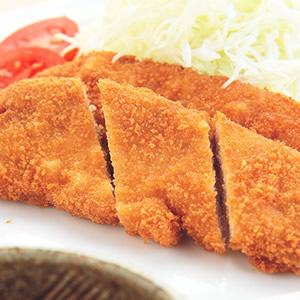 日式炸豬排(7)