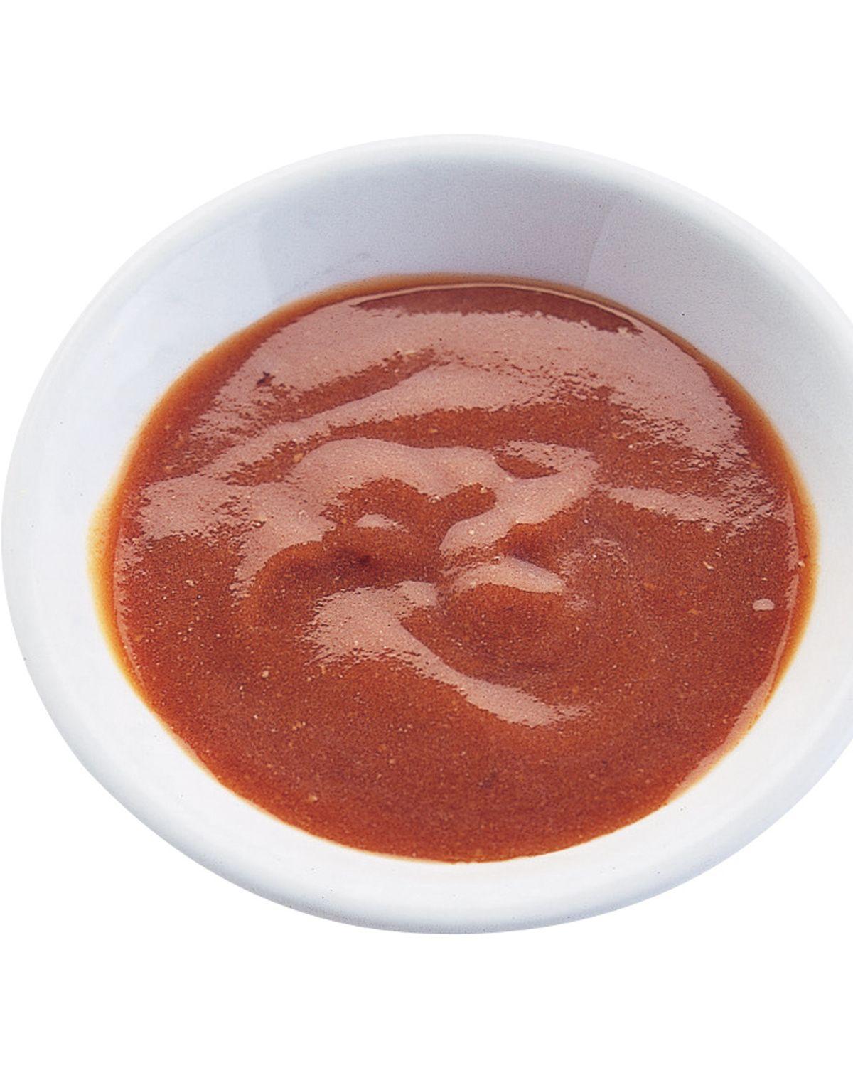食譜:可樂餅番茄沾醬