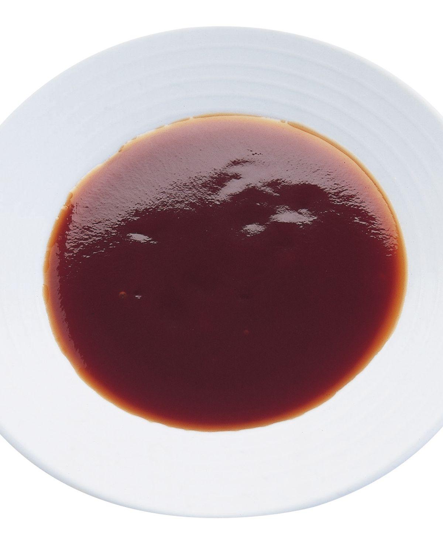 食譜:日式炒麵醬