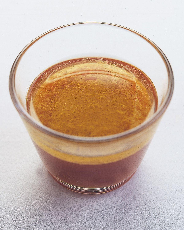 食譜:芥末籽沙拉醬汁
