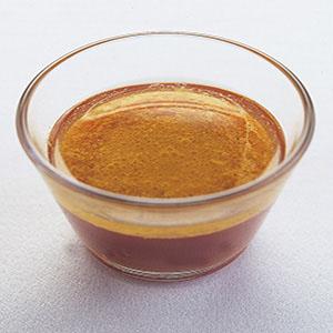 芥末籽沙拉醬汁