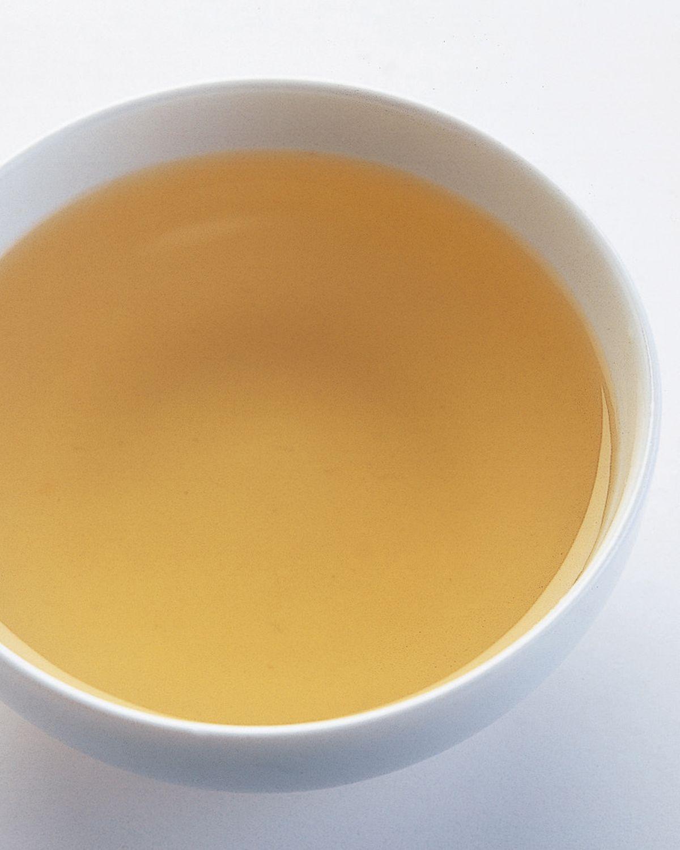 食譜:壽司薑甘醋汁