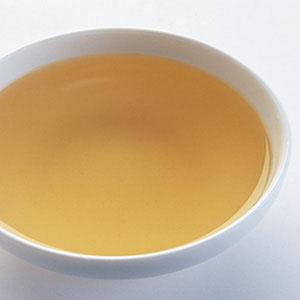 壽司薑甘醋汁