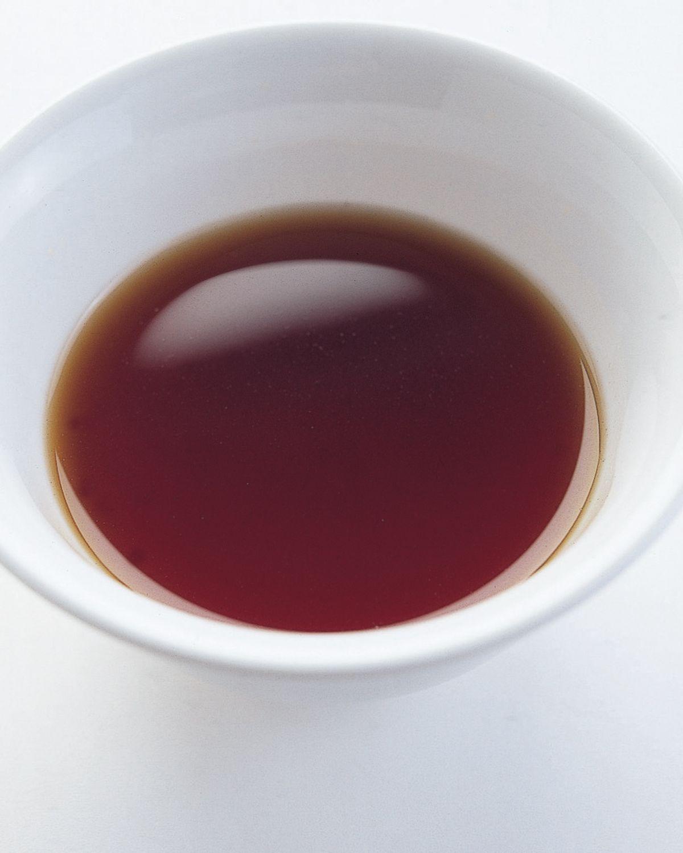 食譜:二杯醋