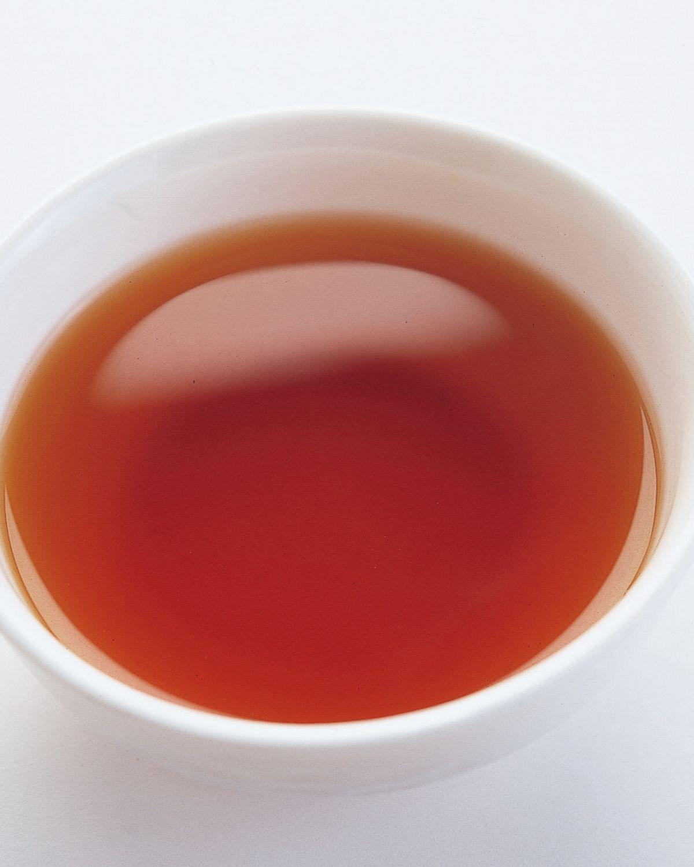 食譜:甘醋汁