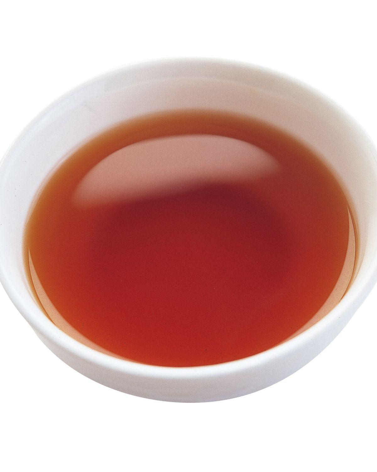 食譜:南蠻醋汁