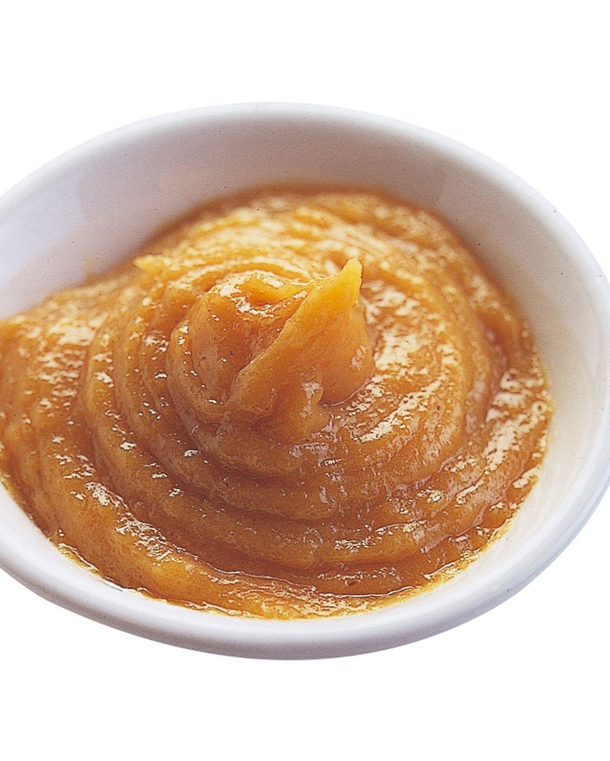 食譜:玉味噌醬